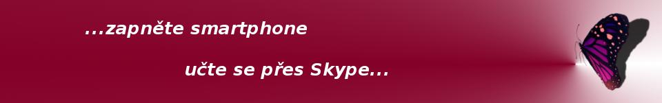skype němčina online banner6