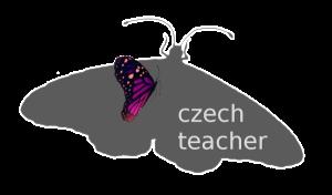 Czech teacher via Skype or near Prague