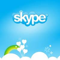 Skype vyuka němčiny online